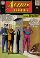 Action Comics Vol 1 323