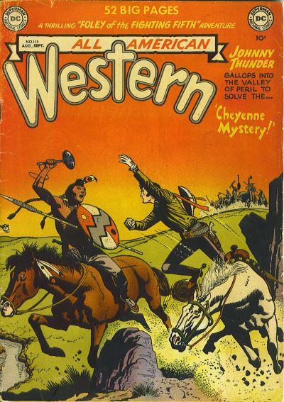 All-American Western Vol 1 115