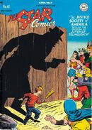 All-Star Comics 40