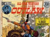 All-Star Western Vol 2 8