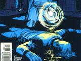 Batman: Gordon's Law Vol 1 3