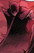 Batman Jason Todd Prime Earth 0001