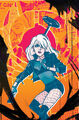 Black Canary Vol 4 3 Textless
