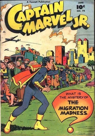 Captain Marvel, Jr. Vol 1 74.jpg