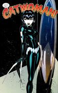 Catwoman Just Imagine 002