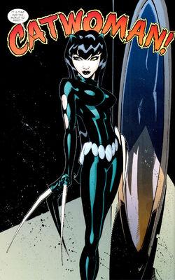 Catwoman Just Imagine 002.jpg