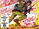 DC Special Blue Ribbon Digest Vol 1 7