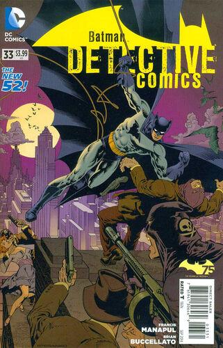 "Batman 75th Anniversary Variant by <!--LINK'"" 0:2-->"