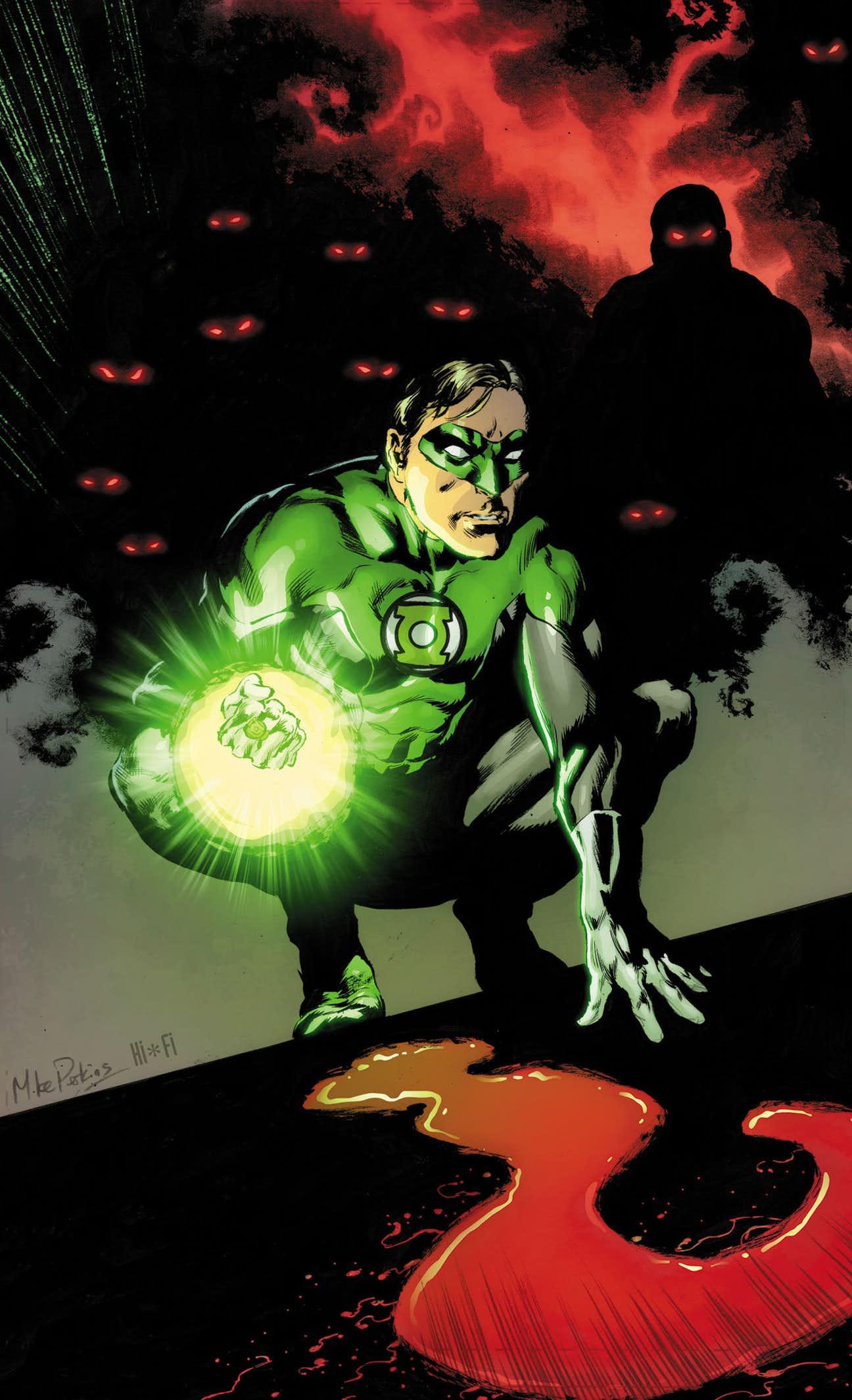 Green Lanterns Vol 1 52 Textless.jpg