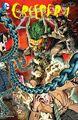 Justice League Dark Vol 1 23.1 The Creeper