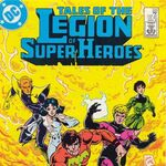 Legion of Super-Heroes Vol 2 333.jpg