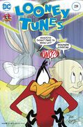 Looney Tunes Vol 1 239