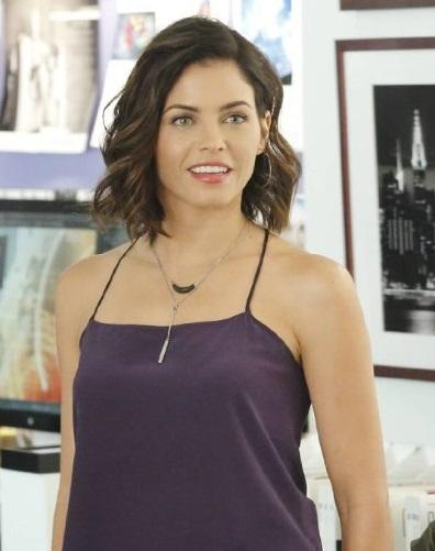 Lucy Lane (Supergirl TV Series) 001.jpg