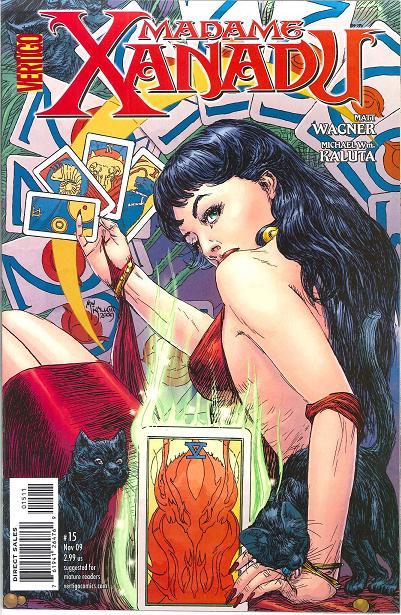 Madame Xanadu Vol 2 15.jpg
