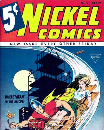 Nickel Comics 5.jpg