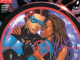 Nightwing Vol 4 76