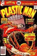 Plastic Man Vol 2 14