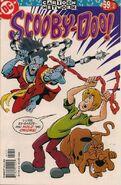 Scooby-Doo Vol 1 59