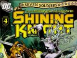Seven Soldiers: Shining Knight Vol 1 4