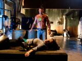 Smallville (TV Series) Episode: Metallo