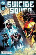Suicide Squad Vol 7 3