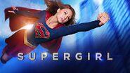 Supergirl TV Series 0001