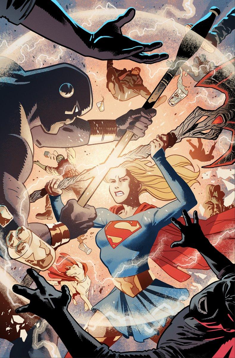 Supergirl Vol 7 24 Textless.jpg