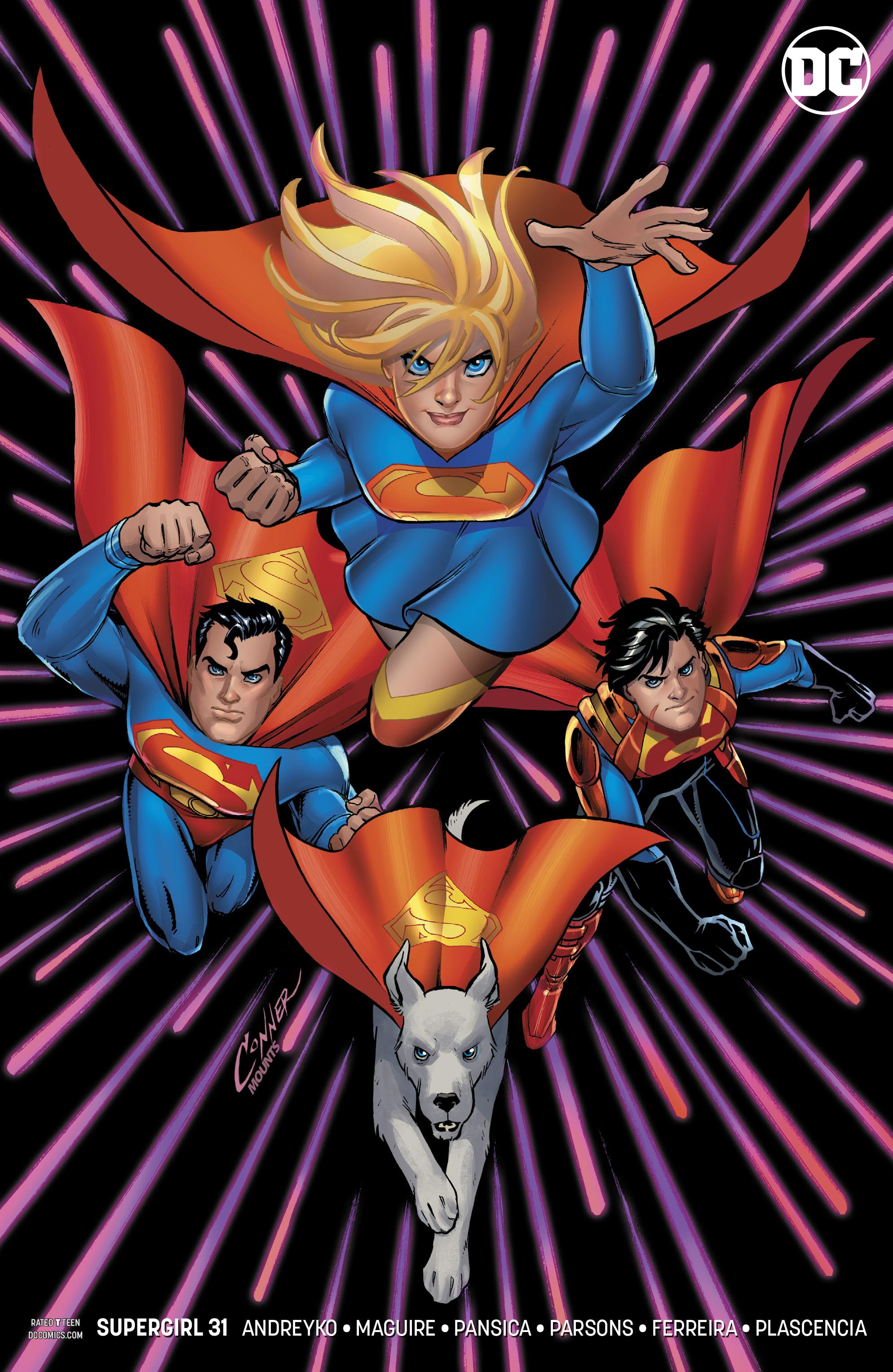 Supergirl Vol 7 31 Variant.jpg