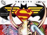 Trinity Vol 1 25
