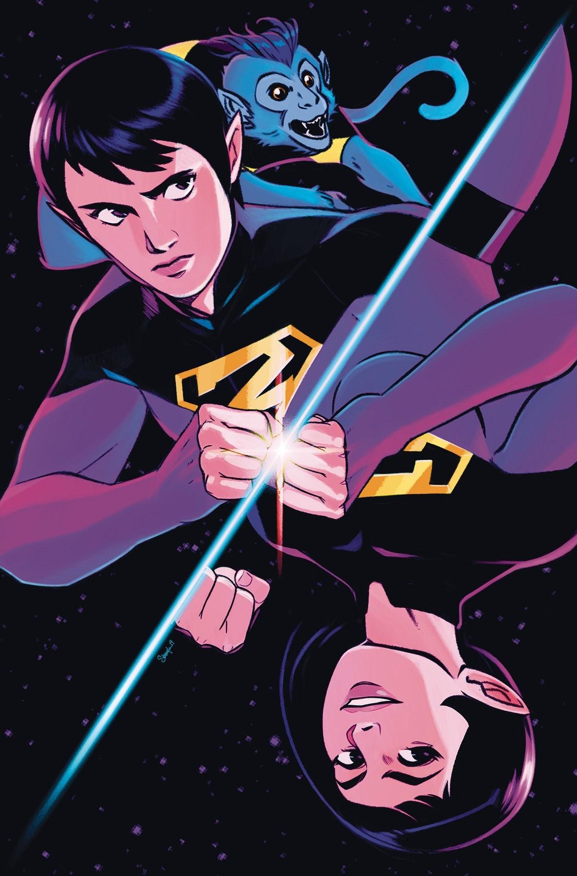Wonder Twins Vol 1 5 Textless Variant.jpg