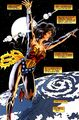 Wonder Woman 0225