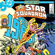All-Star Squadron Vol 1 55.jpg