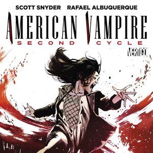American Vampire Second Cycle Vol 1 4.jpg