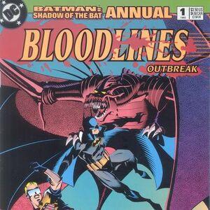 Batman - Shadow of the Bat Annual 1.jpg
