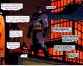 Batman 0581