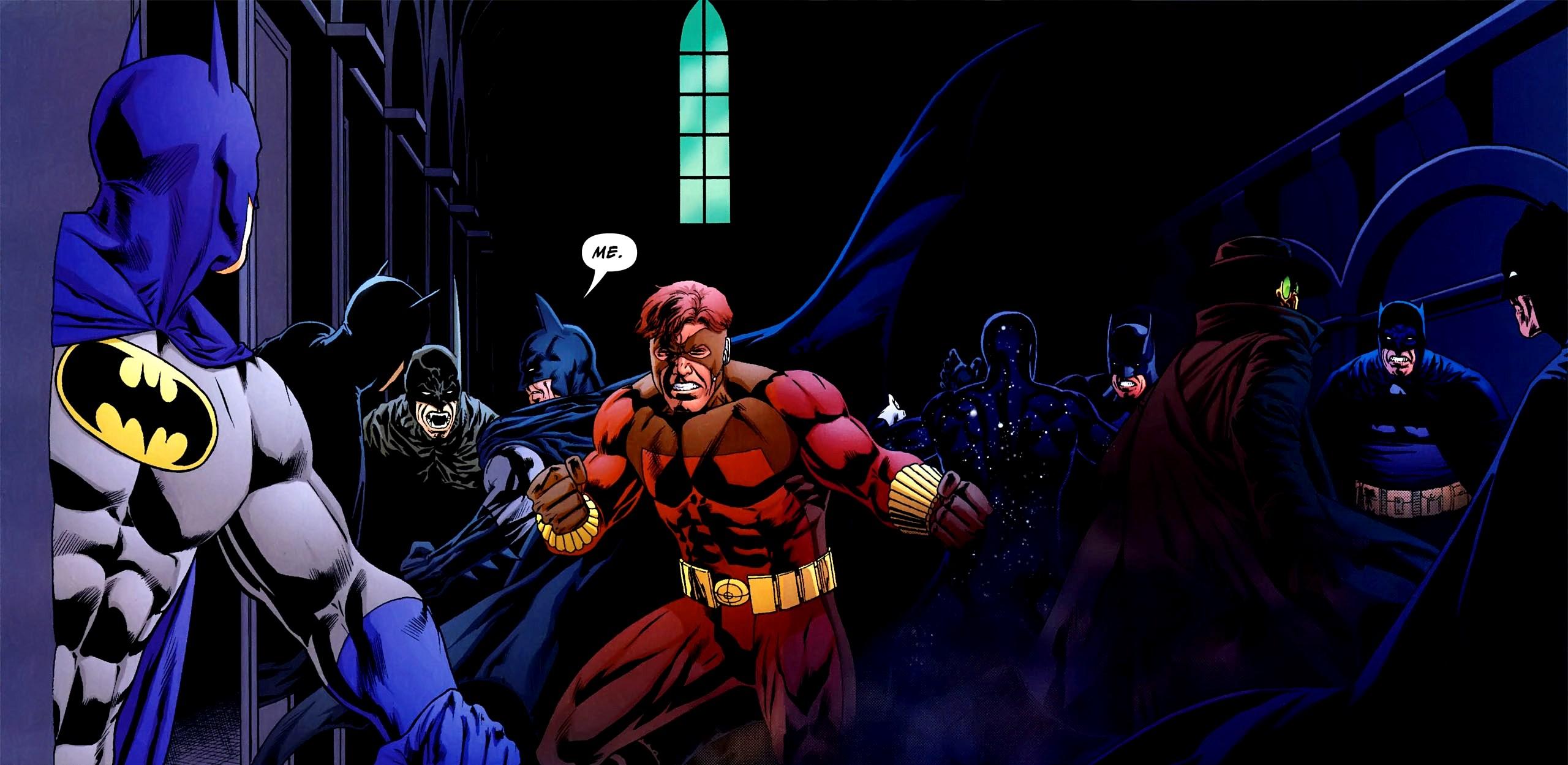 Batman 0760.jpg