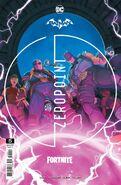 Batman Fortnite Zero Point Vol 1 5