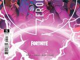 Batman/Fortnite: Zero Point Vol 1 5