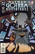 Batman Gotham Adventures Vol 1 14