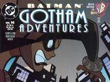 Batman: Gotham Adventures Vol 1 14