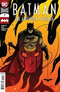 Batman The Adventures Continue Vol 1 7