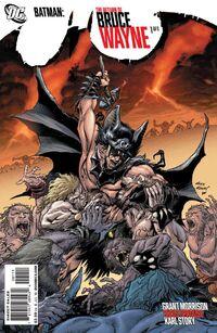Batman The Return of Bruce Wayne Vol 1 1.jpg