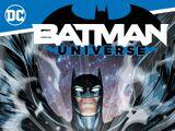 Batman: Universe Vol 1 6