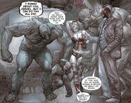 Batman Villains Earth -44 0001