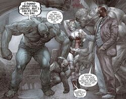 Batman Villains Earth -44 0001.JPG