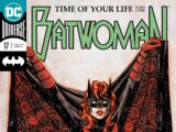 Batwoman Vol 3 17