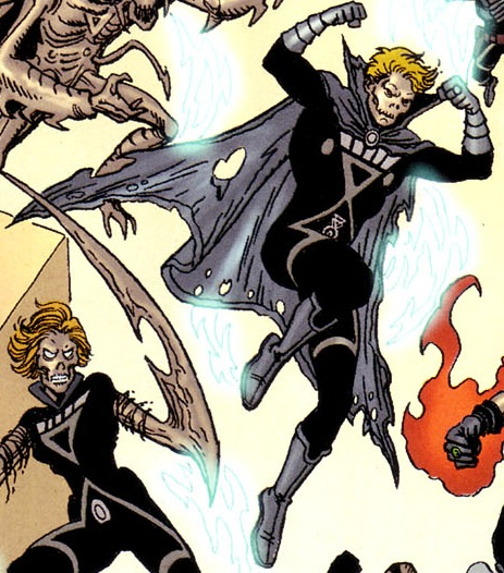 Black Lantern Element Lad.jpg