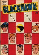 Blackhawk Vol 1 11