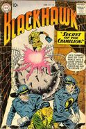 Blackhawk Vol 1 144