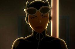 Catwoman Batman Year One 001.jpg